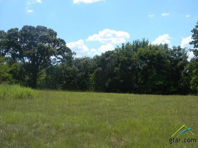 5251 Reserve Drive - Photo 1