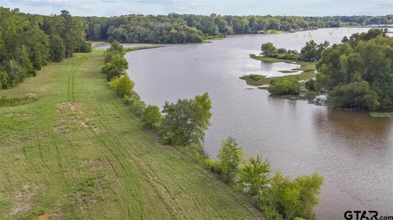 Lake Front Tbd Gatlinburg Road - Photo 1
