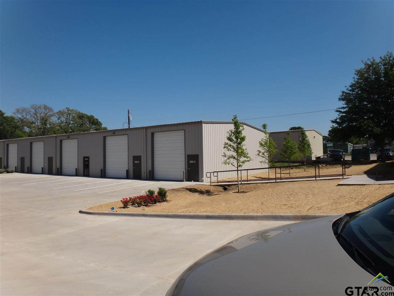 4588 Old Troup Highway - Photo 1