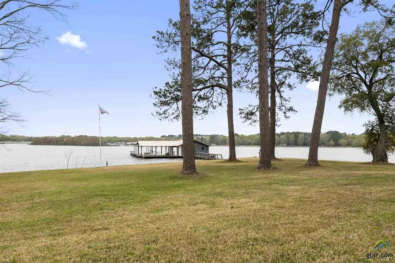 17830 Southpoint Rd - Photo 1
