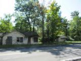 84 Sheldon Hill - Photo 3