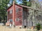 108 Yeagerville - Photo 1