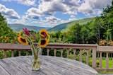 77 Rose Mountain Road - Photo 2
