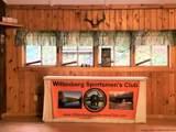 491 Glenford-Wittenberg Road - Photo 5