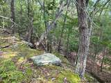 TBD Platte Clove Terr - Photo 5