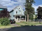 150 Washington Avenue - Photo 1
