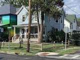 150 Washington Avenue - Photo 2