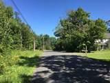 Bald Hill Road N - Photo 6