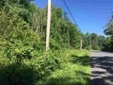 Bald Hill Road N - Photo 7