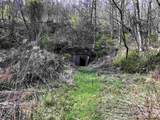 TBD Creeklocks - Photo 1