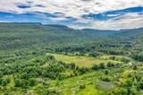 TBD Clove Valley - Photo 1