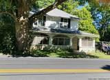106 Samsonville Road - Photo 19