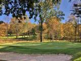 44 Fern Wood Way - Photo 12