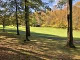 44 Fern Wood Way - Photo 16