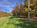 44 Fern Wood Way - Photo 18