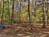 44 Fern Wood Way - Photo 19
