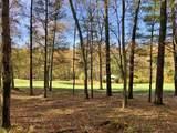44 Fern Wood Way - Photo 20
