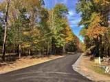 44 Fern Wood Way - Photo 6