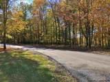 44 Fern Wood Way - Photo 8