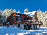 146 Conifer Lake West Road - Photo 3