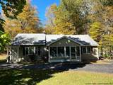 120 Old South Durham Highway - Photo 15