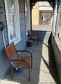 53 Elmendorf Street - Photo 6