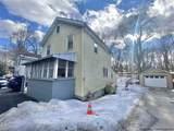 485 Wilbur Avenue - Photo 1
