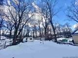 485 Wilbur Avenue - Photo 5