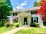 487 Vernal Butler Road - Photo 1
