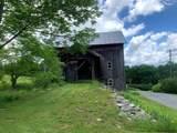 975 Tub Mill Road - Photo 4