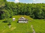 798 Townsend Hollow Road - Photo 9