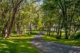 15 Riverpark Drive - Photo 3