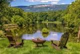 15 Riverpark Drive - Photo 30