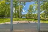 15 Riverpark Drive - Photo 33