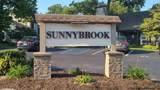 89 Sunnybrook Circle - Photo 20