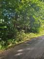 36 Hacienda Road - Photo 27