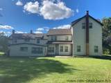 1561 Ulster Heights Road - Photo 1