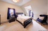 49 Dutchess Terrace - Photo 29