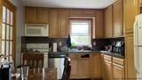 17 Fairview Ave - Photo 6