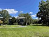 1127 Old Ford Road - Photo 1