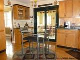 1127 Old Ford Road - Photo 14
