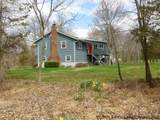 1127 Old Ford Road - Photo 28