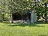 1127 Old Ford Road - Photo 30