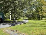 1127 Old Ford Road - Photo 4