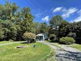 1127 Old Ford Road - Photo 6