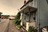 51 Hill Street - Photo 5