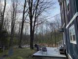 26 Nickelsey Road - Photo 8
