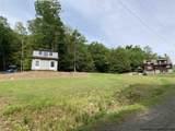 67 PR RD 24 Private Road - Photo 33