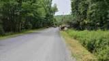 9 Mountain Lane - Photo 16