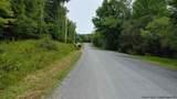 9 Mountain Lane - Photo 17